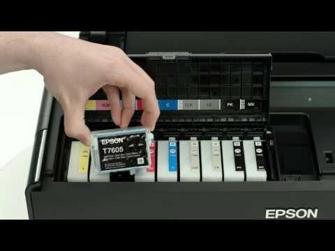 imprimante epson obsolescence programmée