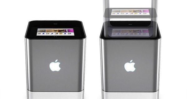 Apple va-t-il se lancer sur le marché des imprimantes 3D ?