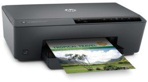 HP OfficeJet Pro 6230 Jet d'encre couleur