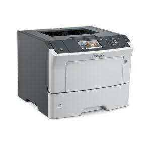 imprimante recto verso lexmark