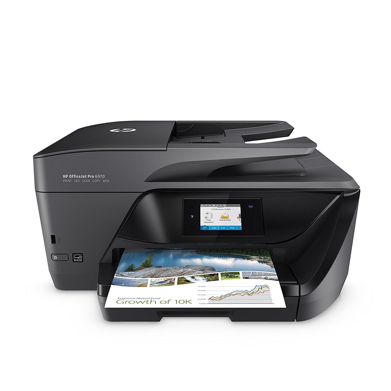 imprimante recto verso office jet pro