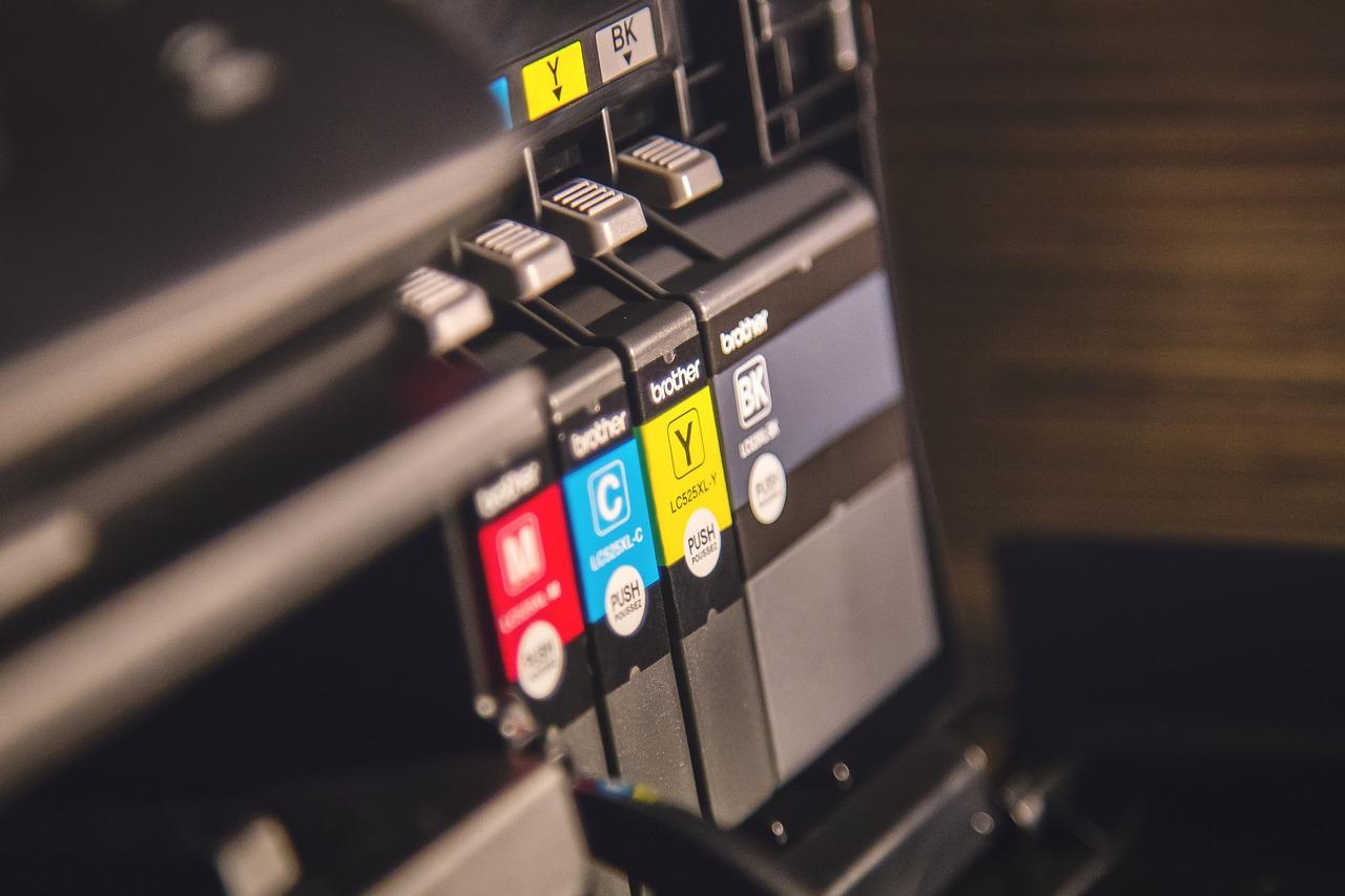 Comment vérifier une clé de registre pour une imprimante sur votre ordinateur ?